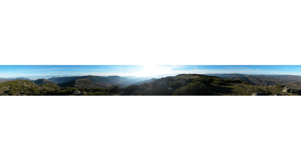 gite-la-maison-en-bois-roc-de-gourdon-360°